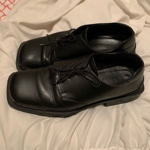 Men's Prada Shoes size 10.5